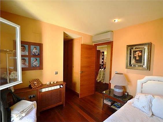 Apartamento en venta en Altea - 188904690