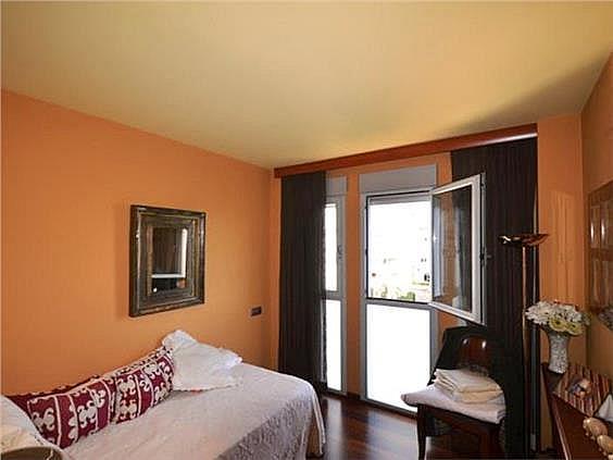 Apartamento en venta en Altea - 188904696