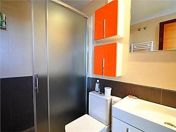 Apartamento en venta en Altea - 188904699