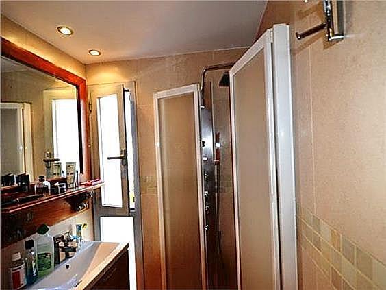 Apartamento en venta en Altea - 188904702