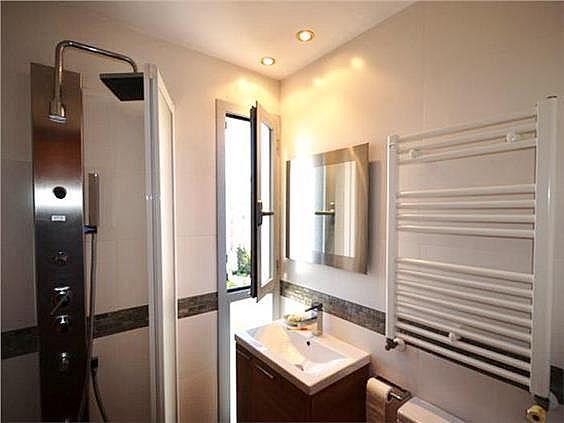 Apartamento en venta en Altea - 188904705