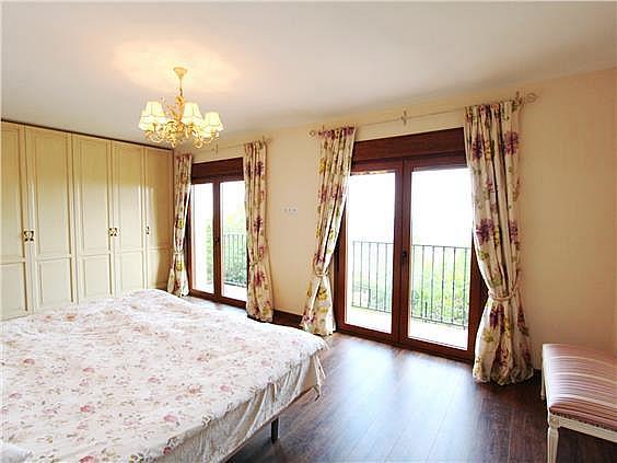 Casa en alquiler en calle Suecia, Altea - 354406689