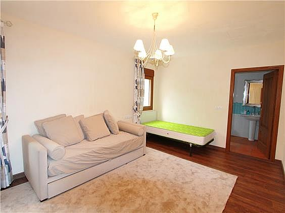 Casa en alquiler en calle Suecia, Altea - 354406698