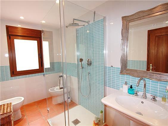 Casa en alquiler en calle Suecia, Altea - 354406707