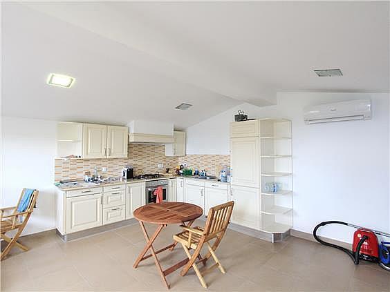 Casa en alquiler en calle Suecia, Altea - 354406716