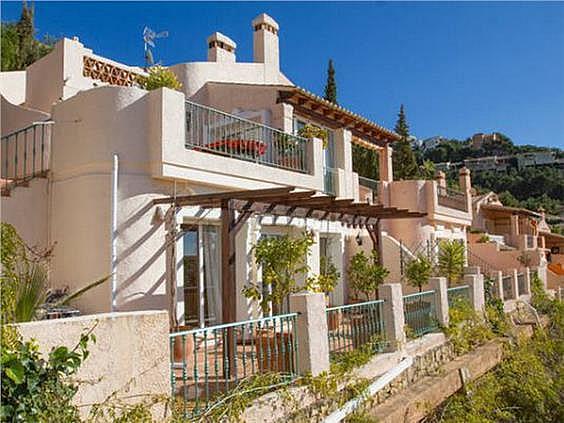 Casa en alquiler en Altea - 212793333