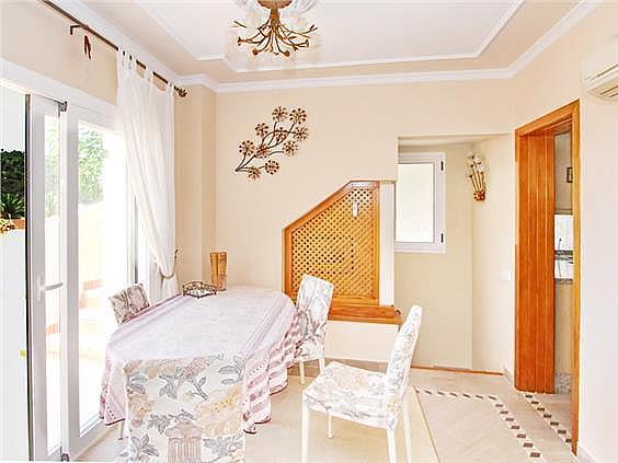 Casa en alquiler en Altea - 212793360
