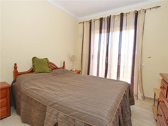 Casa en alquiler en Altea - 212793366