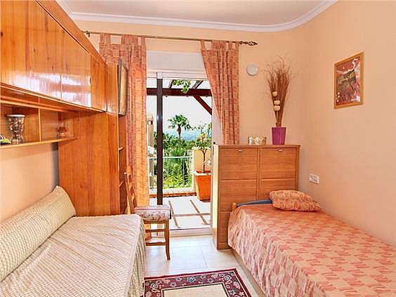 Casa en alquiler en Altea - 212793369
