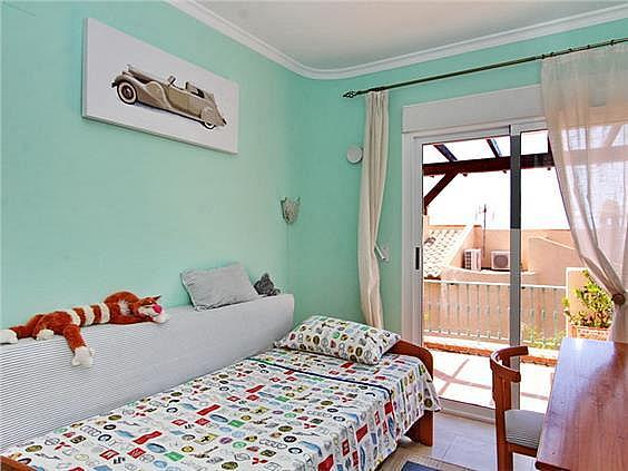 Casa en alquiler en Altea - 212793372
