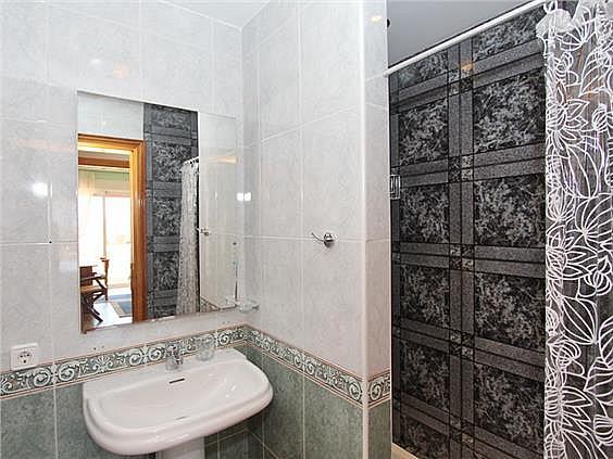 Casa en alquiler en Altea - 212793375