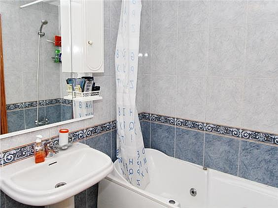 Casa en alquiler en Altea - 212793378