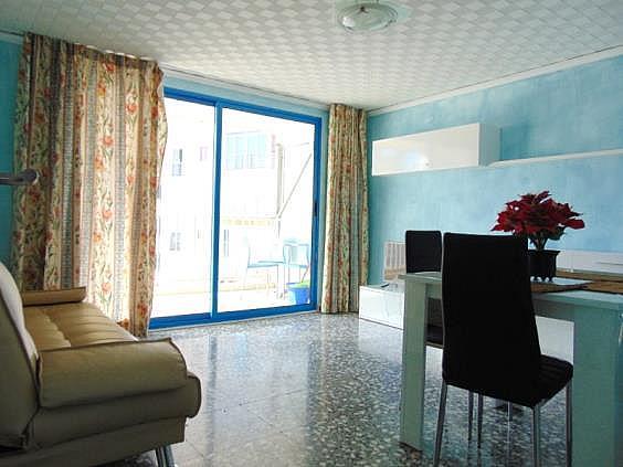 Apartamento en venta en Calpe/Calp - 237878016