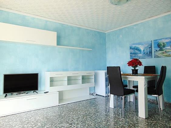 Apartamento en venta en Calpe/Calp - 237878019