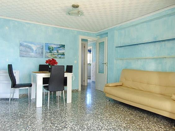 Apartamento en venta en Calpe/Calp - 237878022