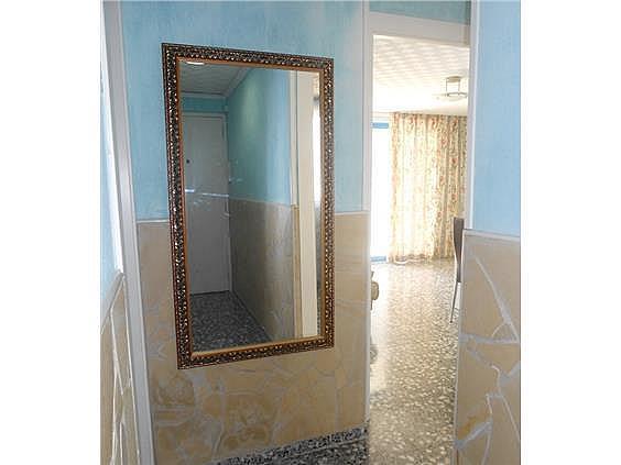 Apartamento en venta en Calpe/Calp - 237878037