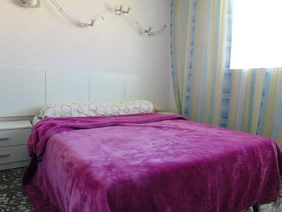 Apartamento en venta en Calpe/Calp - 237878043