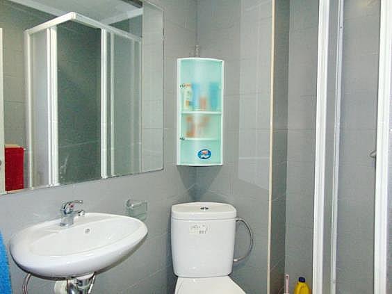 Apartamento en venta en Calpe/Calp - 237878049