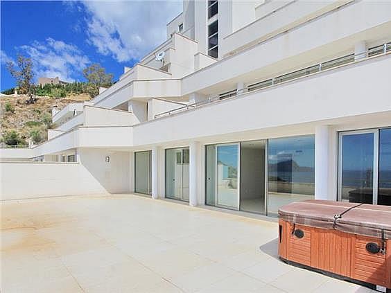 Apartamento en venta en Altea - 239061215