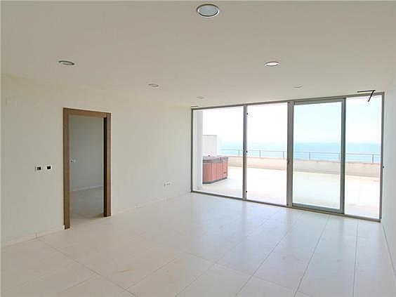 Apartamento en venta en Altea - 239061218