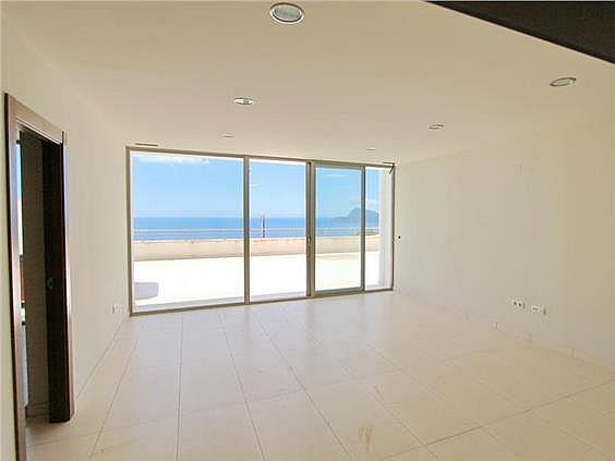 Apartamento en venta en Altea - 239061221