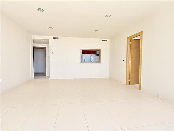 Apartamento en venta en Altea - 239061224