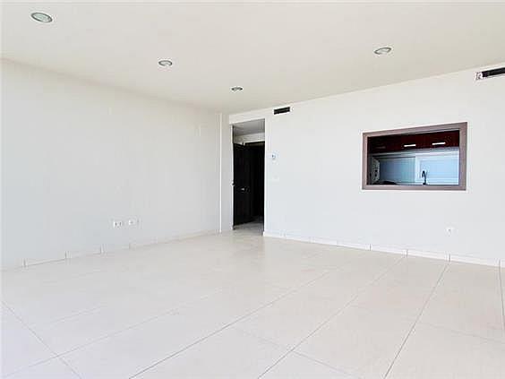 Apartamento en venta en Altea - 239061227