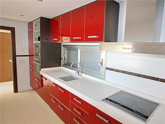 Apartamento en venta en Altea - 239061230