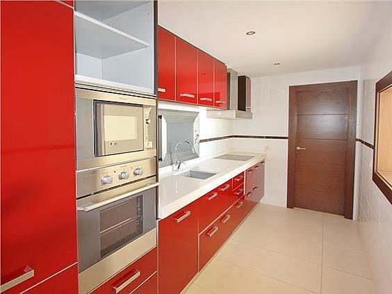 Apartamento en venta en Altea - 239061233