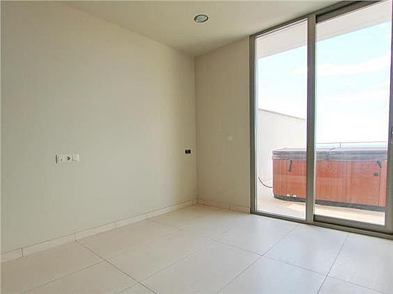 Apartamento en venta en Altea - 239061236