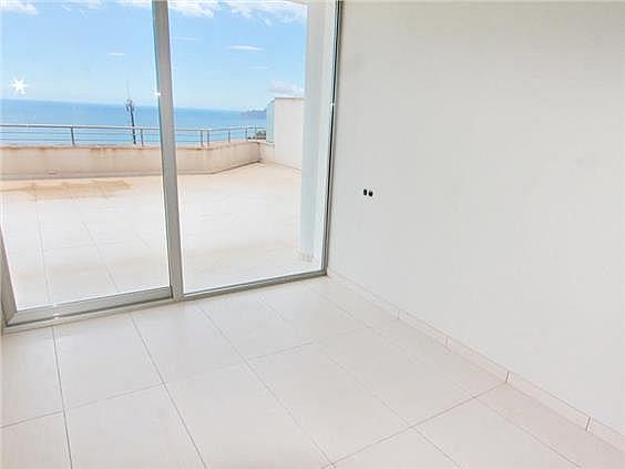 Apartamento en venta en Altea - 239061239