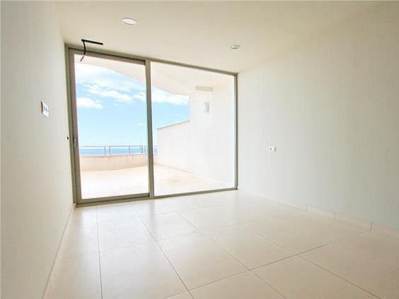 Apartamento en venta en Altea - 239061242