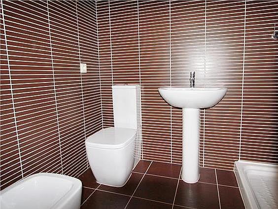 Apartamento en venta en Altea - 239061245