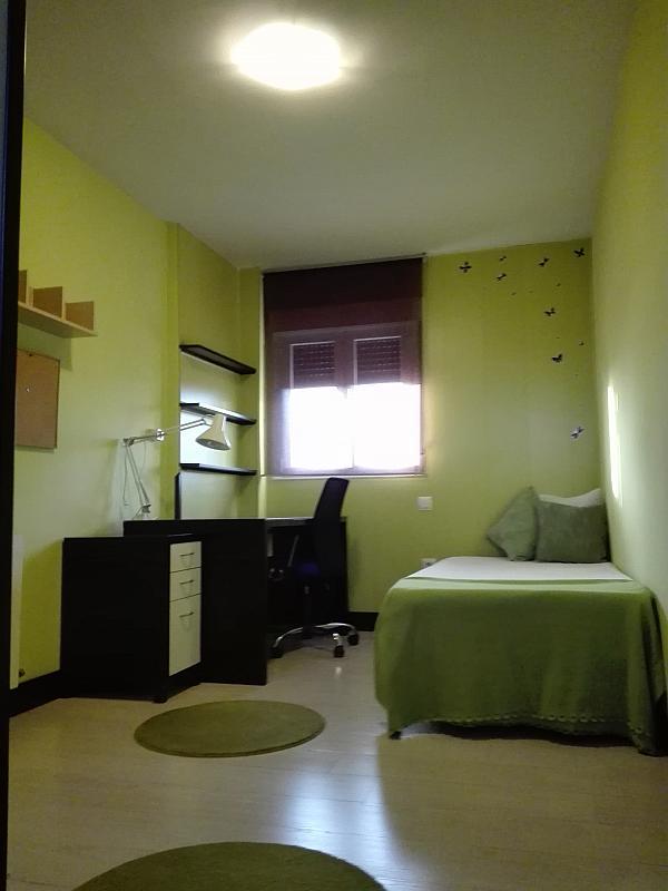 Piso a compartir en calle El Bosque, Villaviciosa de Odón - 244038181