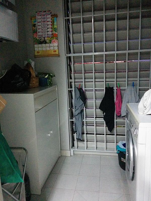 Dúplex en alquiler en calle Ninguna, Villaviciosa de Odón - 303460348