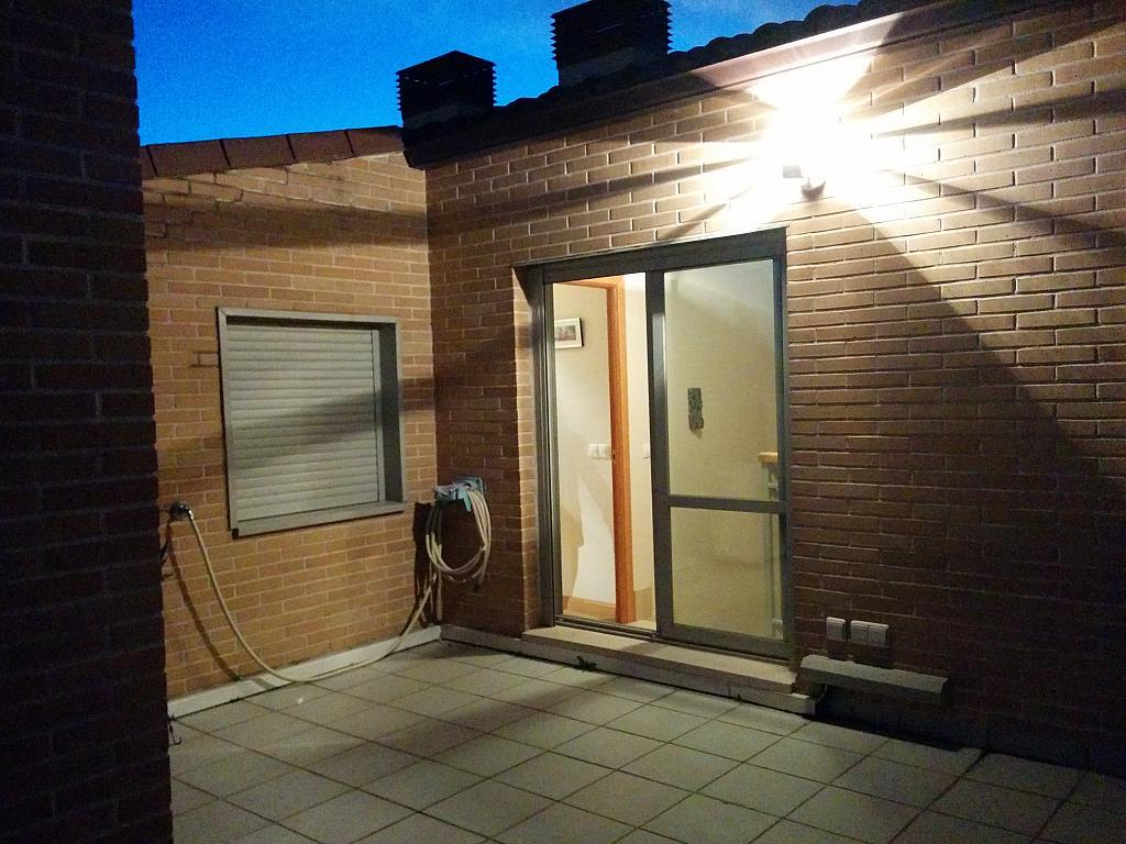 Dúplex en alquiler en calle Ninguna, Villaviciosa de Odón - 303460394