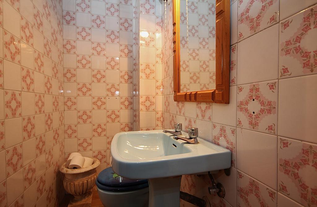 Piso en alquiler en calle Ninguna, Villaviciosa de Odón - 331026399