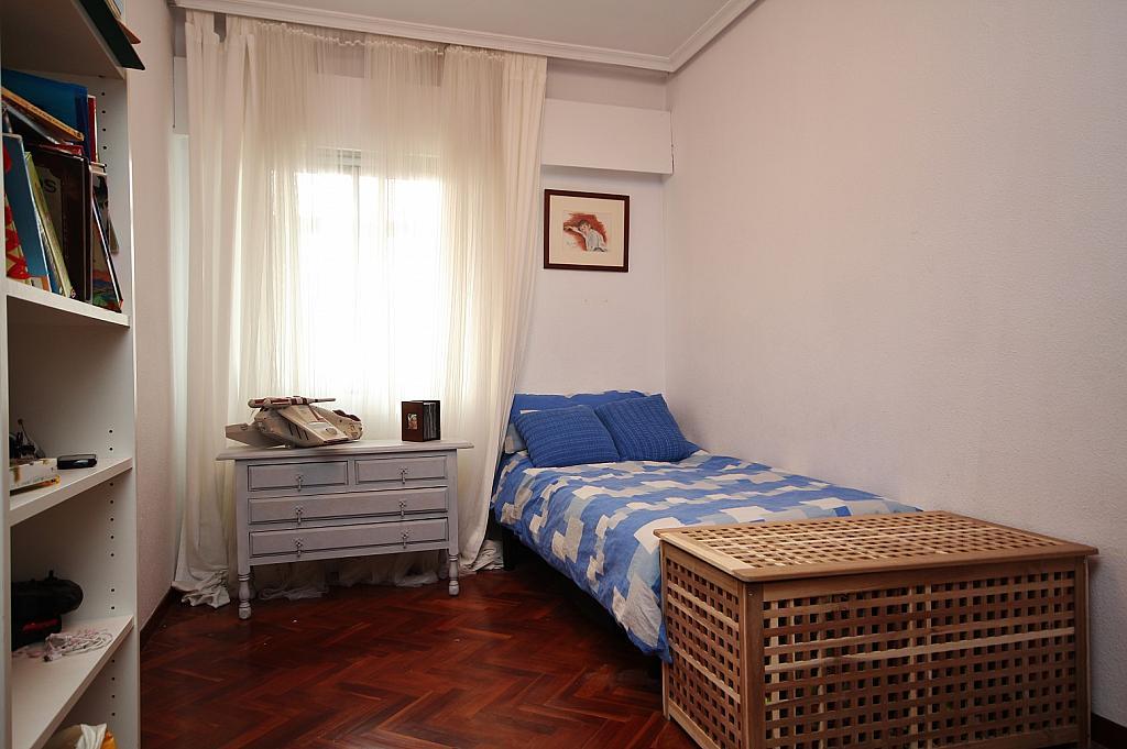 Piso en alquiler en calle Ninguna, Villaviciosa de Odón - 331026410