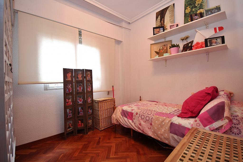 Piso en alquiler en calle Ninguna, Villaviciosa de Odón - 331026412