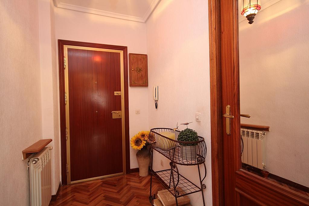 Piso en alquiler en calle Ninguna, Villaviciosa de Odón - 331026414