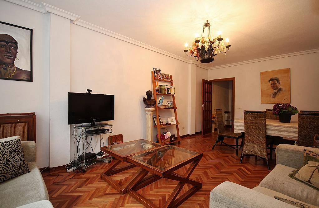Piso en alquiler en calle Ninguna, Villaviciosa de Odón - 331026428
