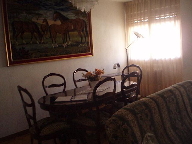 Piso en alquiler en calle Ninguna, Juan de la Cierva en Getafe - 225444347