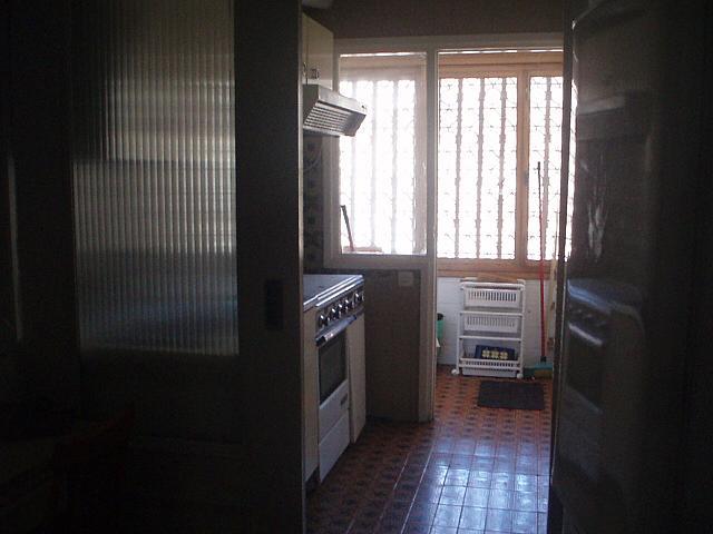 Piso en alquiler en calle Ninguna, Juan de la Cierva en Getafe - 225444351