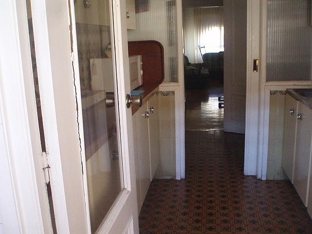 Piso en alquiler en calle Ninguna, Juan de la Cierva en Getafe - 225444352