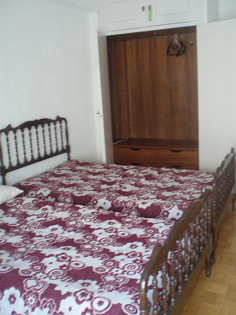 Piso en alquiler en calle Ninguna, Juan de la Cierva en Getafe - 225444368