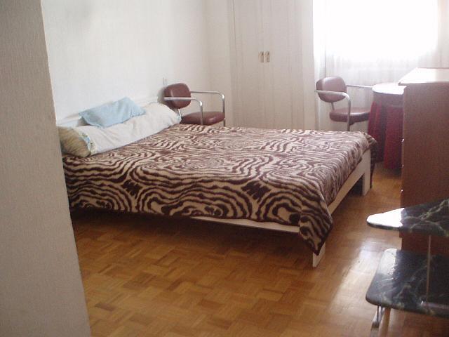 Piso en alquiler en calle Ninguna, Juan de la Cierva en Getafe - 225444369