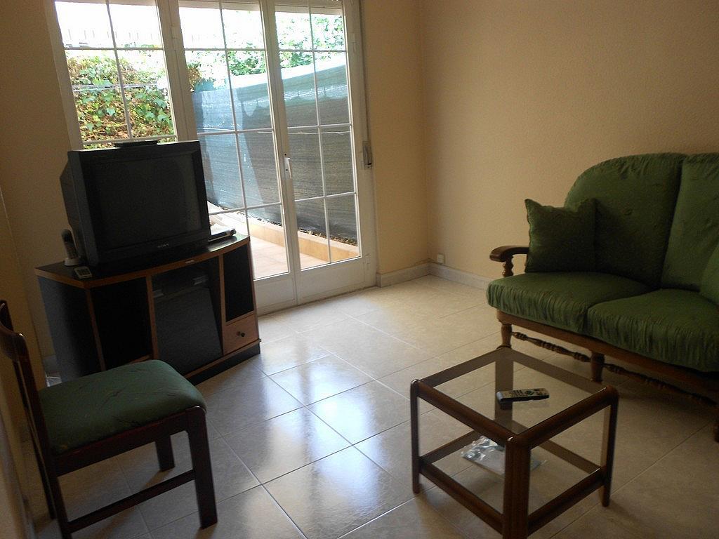 Piso a compartir en calle Ninguna, Villaviciosa de Odón - 237454379