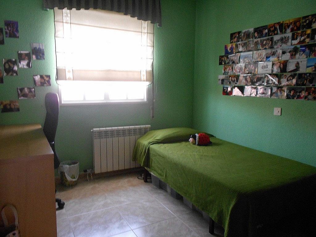 Piso a compartir en calle Ninguna, Villaviciosa de Odón - 237454388
