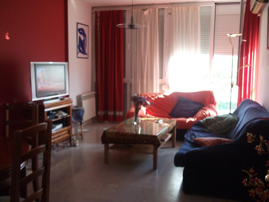 Piso a compartir en calle Ninguna, Villaviciosa de Odón - 238321538