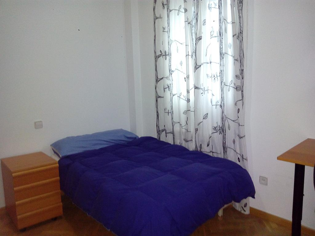 Piso a compartir en calle Ninguna, Villaviciosa de Odón - 238321557
